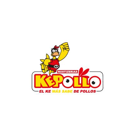 Logotipo de Rostizerias KEPOLLO