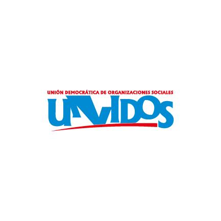 UNIÓN DEMOCRÁTICA DE ORGANIZACIONES SOCIALES