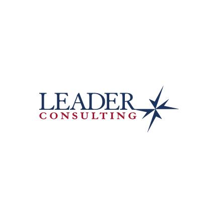 Logotipo de LEADER CONSULTING