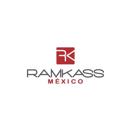 Logotipo de RAMKASS