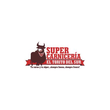 Logotipo de SUPER CARNICERÍA