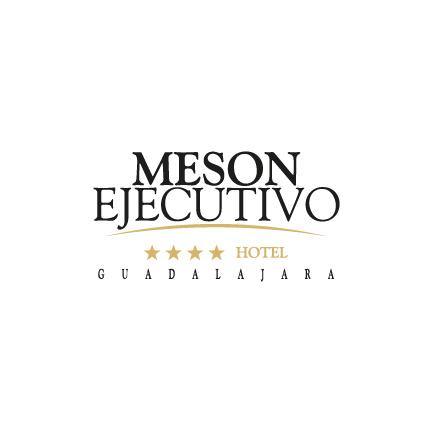 Logotipo MESON EJECUTIVO