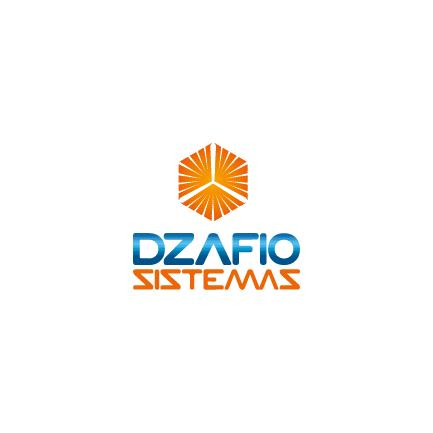 Logotipo de DESAFIO