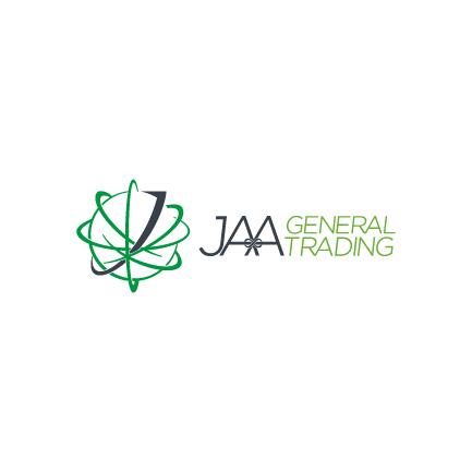 Logotipo de General Trading