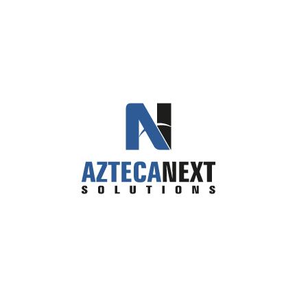 Logotipo de AZTECANEXT SOLUTIONS