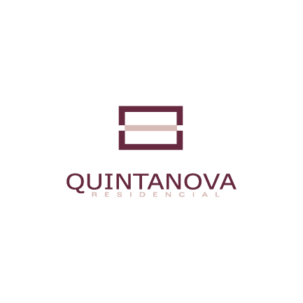 Logotipo de QUINTANOVA RESIDENCIAL