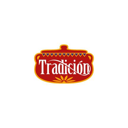Logotipo Tradición