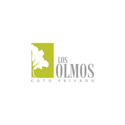 Logotipo LOS OLMOS