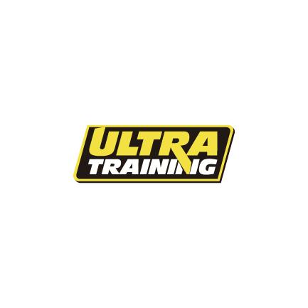 Logotipo de ULTRA TRAINING