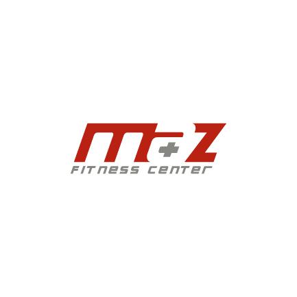 Logotipo de MAZFITNESS