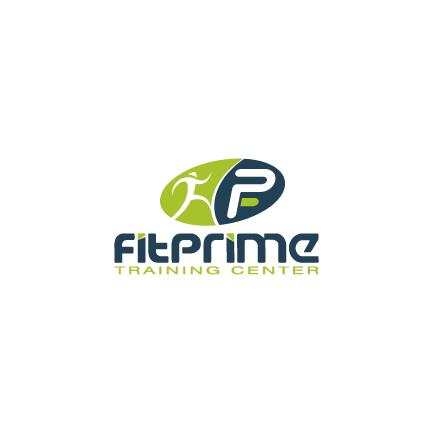 Logotipo de Fitprime Training Center
