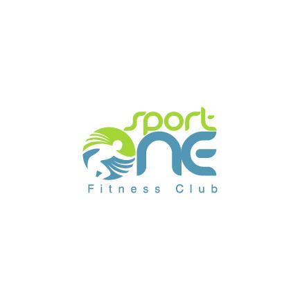Logotipo de Sport One