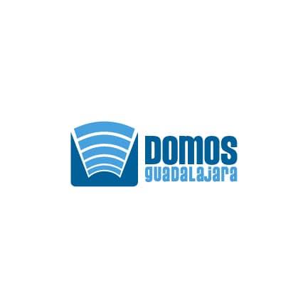 12-Domos-Guadalajara
