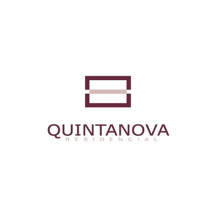 14-Quintanova