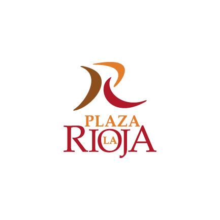 15-plaza-la-rioja
