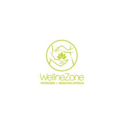 17-Wellnezone