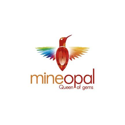 23-mineopal