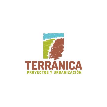 26-Terranica
