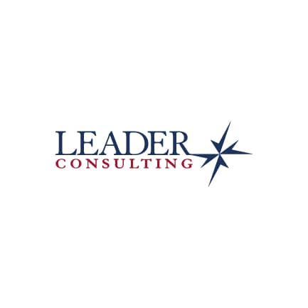 32-Leader-consulting