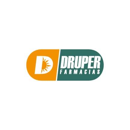 43-Druper-farmacias
