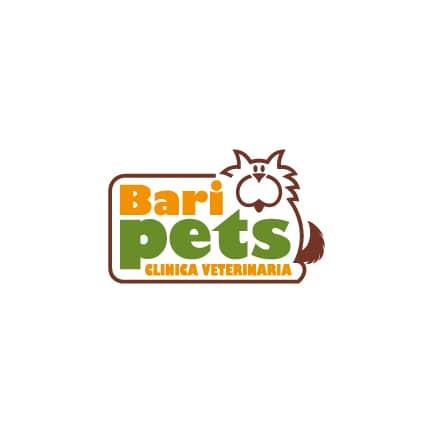 44-Bari-pets