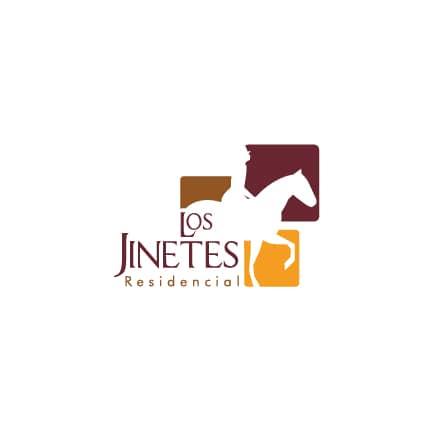 46-Los-jinetes