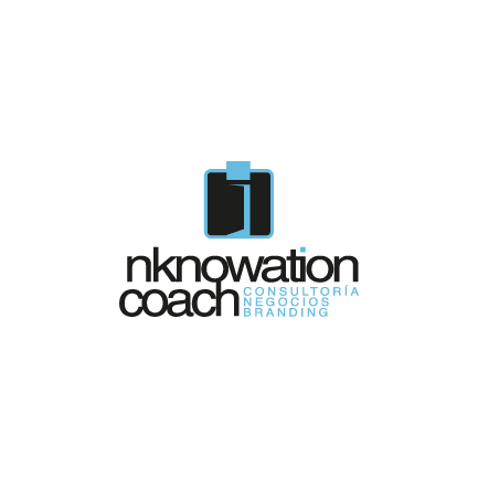 50-nkowation-coach
