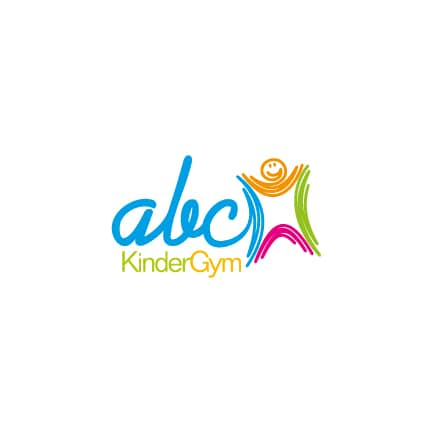 6-abc-kinder-gym