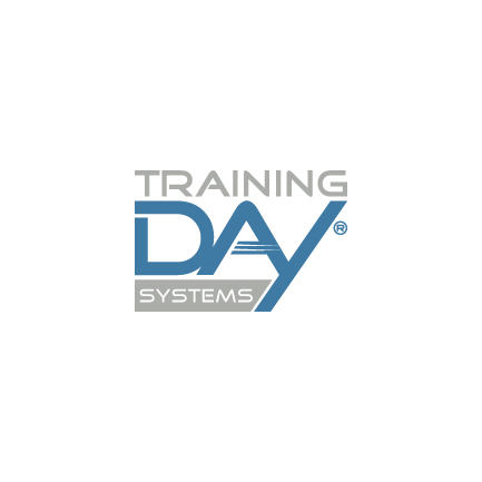 60-training-day-sistems