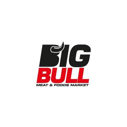 62-Big-bull