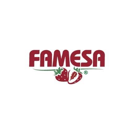 67-Famesa