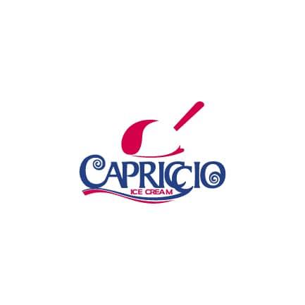 68-capriccio
