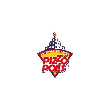 71-pizzo-polis