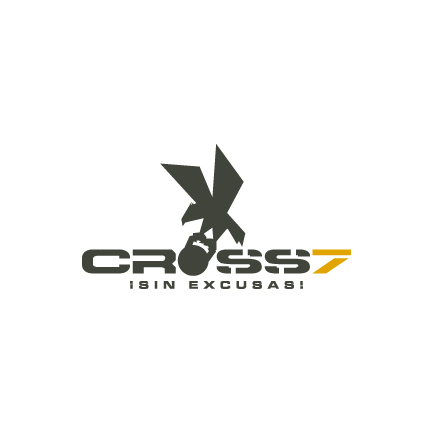 Logotipos_crossfit