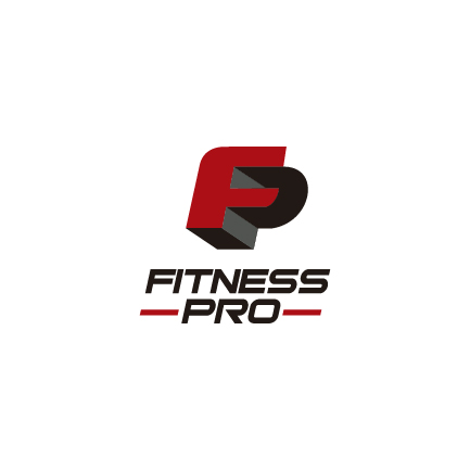 Logotipos_fitness