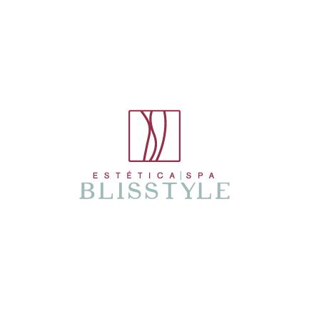 Logotipos_style
