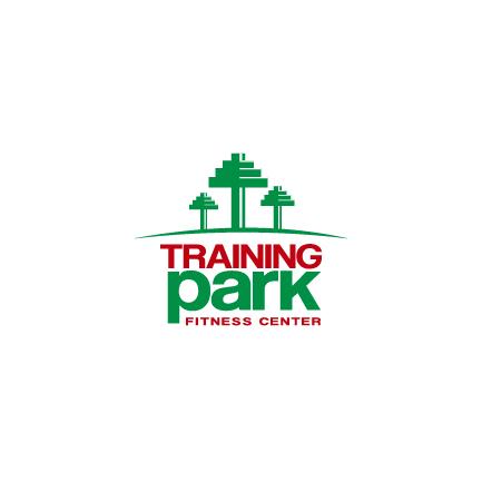 TRAINING_PARK_fitness