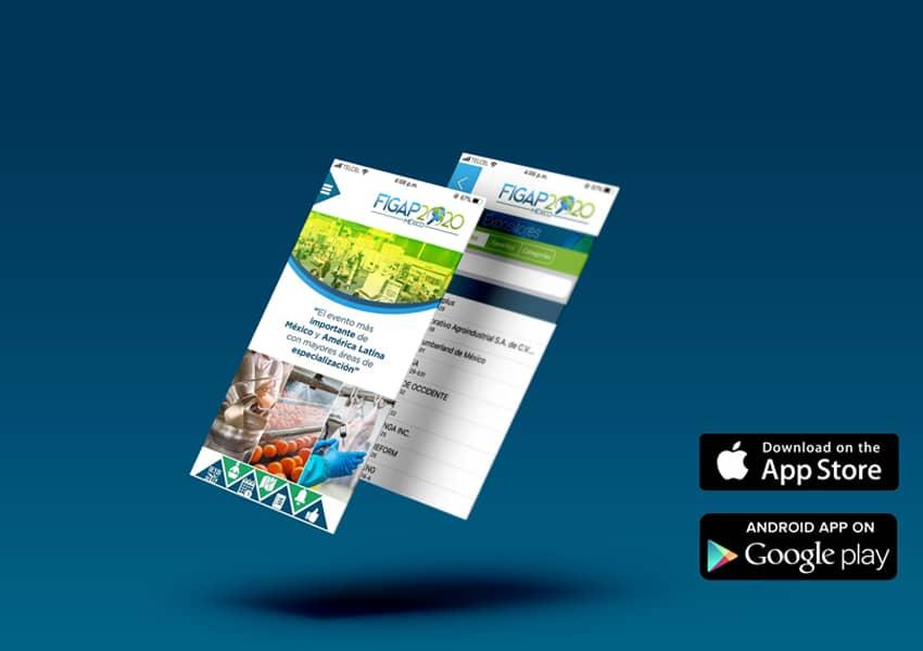 app-figap