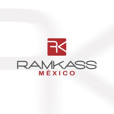 Portada de portafolio Ramkass
