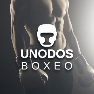 UNODOS BOXEO