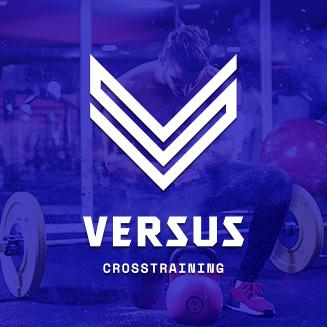 Crosstraining VERSUS