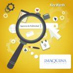 Palabras Clave, Keywords, Buscadores, Google, Posicionamiento web