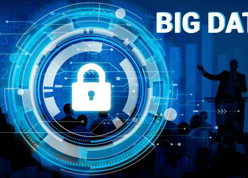 Big Data, Data Scientist, Data Analytic