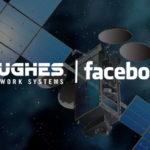 Facebook y Hughes se alían para proveer internet de prepago
