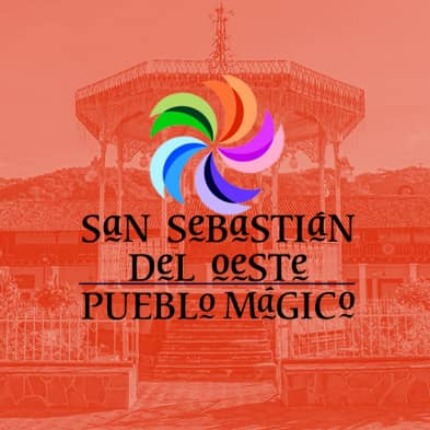 Portada del portafolio San Sebastián del Oeste